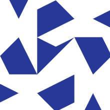 kumarmal77's avatar