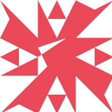 kumarneeraj.feb77's avatar