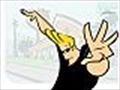 KumarNitesh's avatar