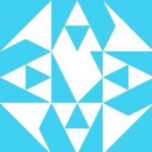 kumarnyc's avatar