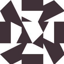 kumarp236's avatar