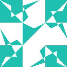 kumarpavan's avatar