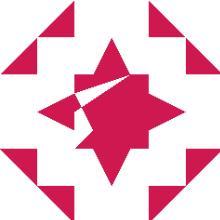 kumarpvk's avatar
