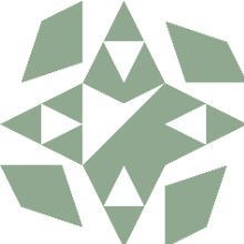 kumarR's avatar