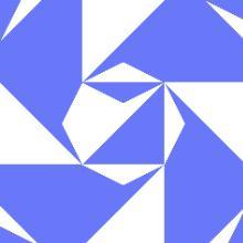 kumarsmknl's avatar