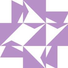 kumekk's avatar