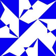 Kumkax's avatar