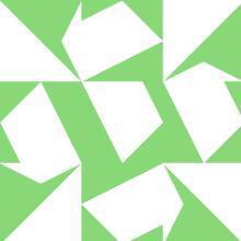 kumo-msft's avatar
