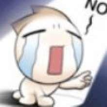 Kun.Fan's avatar
