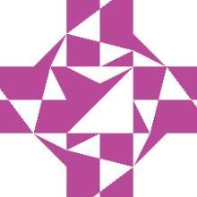kunal1982's avatar