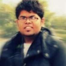 Kunal_Goel's avatar