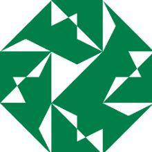 KunalatMSDN's avatar