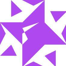 KunalGupta05's avatar