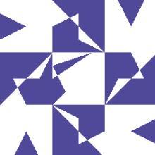 kundan81's avatar