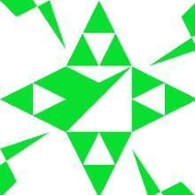 KundanMore's avatar
