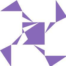 KunderSanthu's avatar