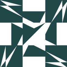 kundu123's avatar