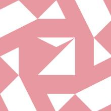 kungercn's avatar