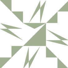 kungfumaster21's avatar