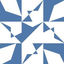 Kunif3's avatar