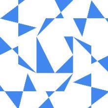 kuntushi's avatar