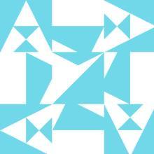 Kunzes1's avatar
