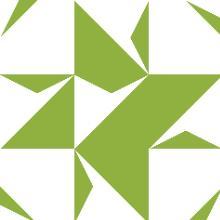 kuoma's avatar