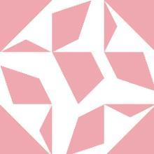 Kurakin.Timofei's avatar