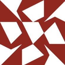 kurikocity's avatar