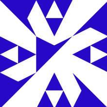 kuro_baiken's avatar