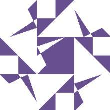 KuroiteikenTR's avatar
