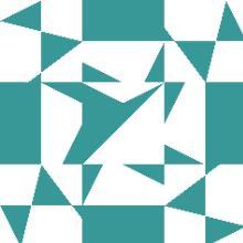 Kuroiz's avatar