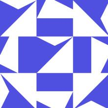 kuroki_ric's avatar