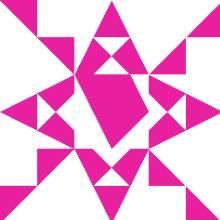 Kuromaster's avatar