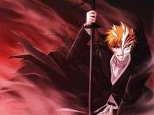 KuronoTsuki's avatar