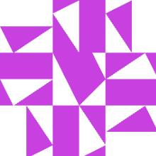 kuros2011's avatar