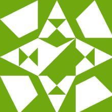 Kuros99]'s avatar
