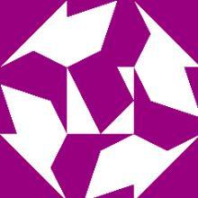 kurt.j.00's avatar