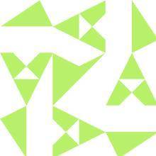 kurtallen2009's avatar