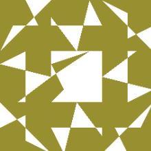 kurtazzopardi's avatar