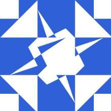 KurtGo's avatar
