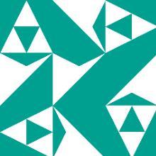 kurtgron's avatar