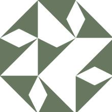 Kurtwm1's avatar