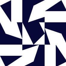 kush86g's avatar