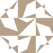 KUSHAGRA_4679's avatar