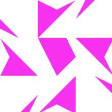 Kushal_sql's avatar