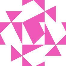 Kushira's avatar