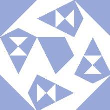 Kusok's avatar