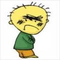 Kusumel's avatar