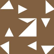 kutakuta's avatar